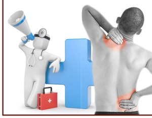 Advances-in-Sports-medicine