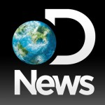 discovery-news-logo-150x150