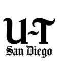 UTSD-logo