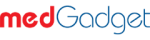 med gadget logo