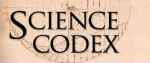 ScienceCodex