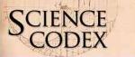 ScienceCodex
