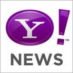 yahoo-news-image